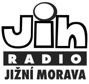 JIH_Jizni_Morava_bw