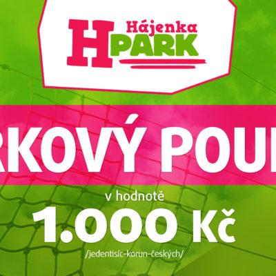 darkovy_poukaz_1000