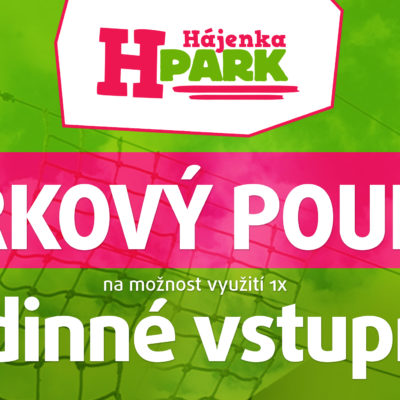 darkovy_poukaz_rodinne