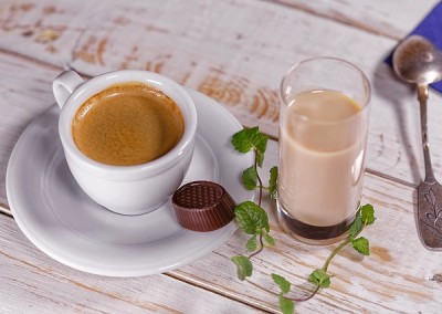 coffee-1159011_640