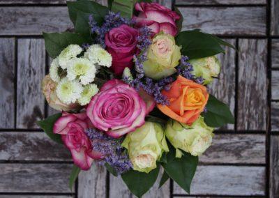 bouquet-2508078_1920