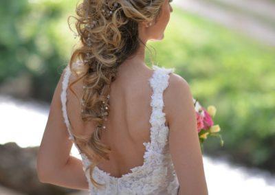 bride-2871487_1920
