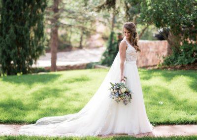 bride-3143984_1920